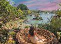 10 điều thu hút du khách ở khu du lịch Suối Mơ Đồng Nai