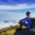 Top 10 địa điểm thú vị ở Xuân Lộc Đồng Nai